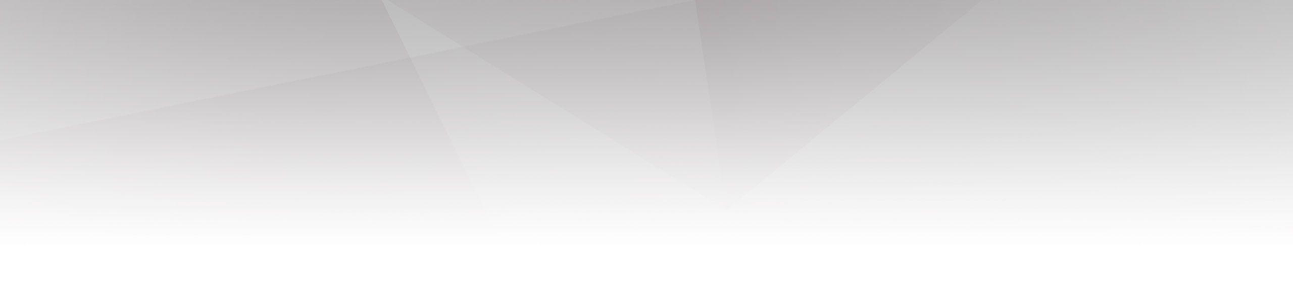 Banner-degradado-gris-3-1